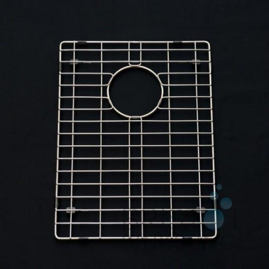 BG210 Stainless Steel Grid