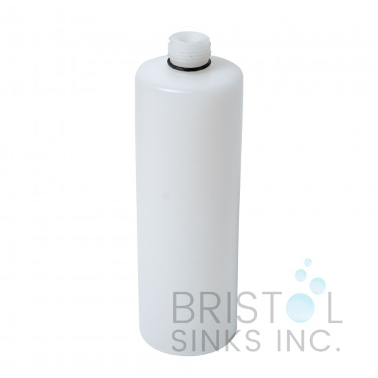 Soap Dispenser Bottle Replacement Part by Bristol Sinks