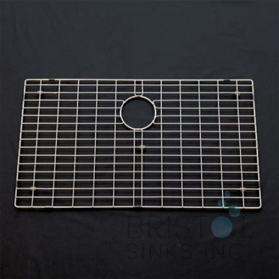 BG1606/BG1806 - Stainless Steel Grid