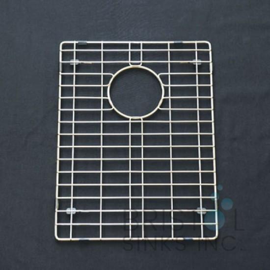 BG1608/BG1808 - Stainless Steel Grid Small