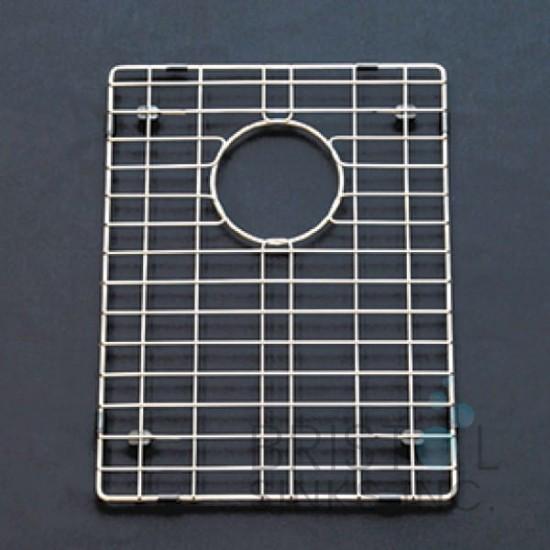 BG1611/BG1811 - Stainless Steel Grid