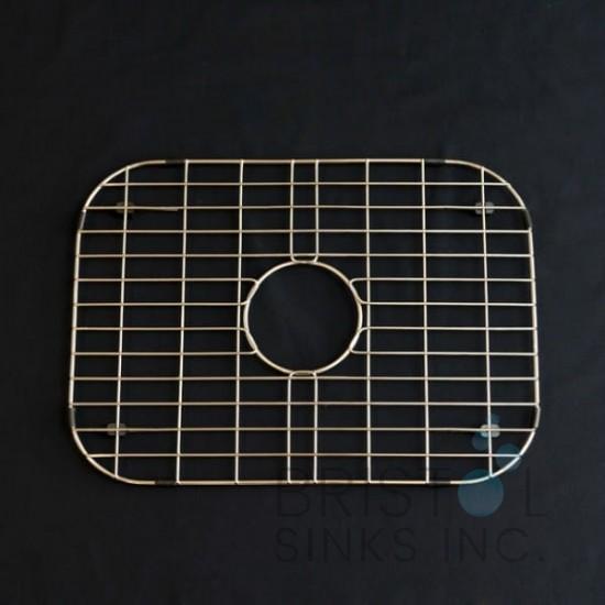 BG1615 - BG1815 - Stainless Steel Grid