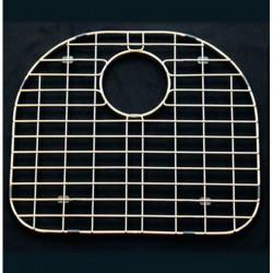 BG809 - Stainless Steel Grid Large