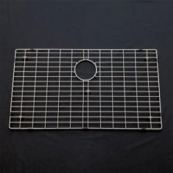 BG1606/BG1806 - Stainless Steel Grid