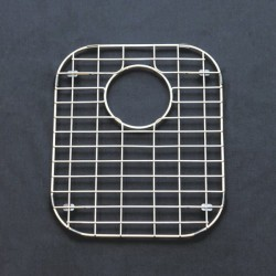 BG803 - Stainless Steel Grid