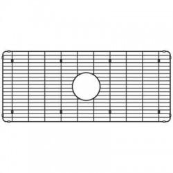 BG100 - Stainless Steel Grid