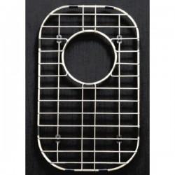 BG212sm - Stainless Steel Grid