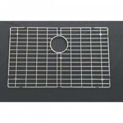 BG317/318/319/329/336 - Stainless Steel Grid