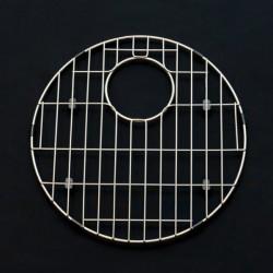 BG703 - Stainless Steel Grid