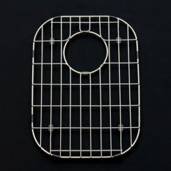 BG702 - Stainless Steel Grid