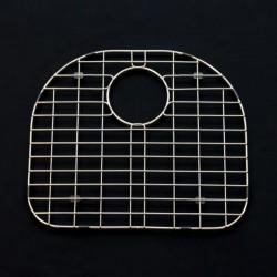 BG705 - Stainless Steel Grid