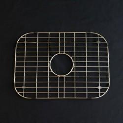 BG706 - Stainless Steel Grid