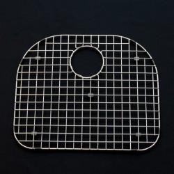 BG704 - Stainless Steel Grid