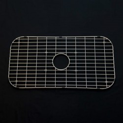 BG707  - Stainless Steel Grid