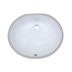 B601 Vanity Bowl