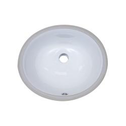 B601-SM Vanity Bowl